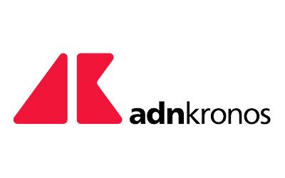 Registro Recupero Rifiuti su adn kronos