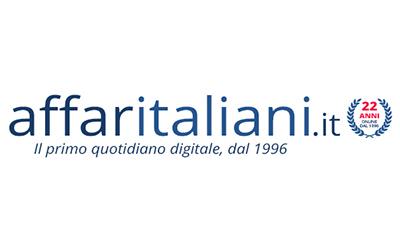 Registro Recupero Rifiuti su Affari Italiani