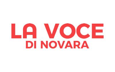 Registro Recupero Rifiuti su La Voce di Novara