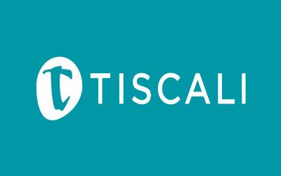 Registro Recupero Rifiuti su Tiscali News